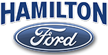 Hamilton Ford L.L.C.