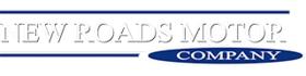 New Roads Motor Company L.L.C.