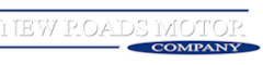 New Roads Motor Company L.L.C.