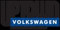 Uptown Volkswagen
