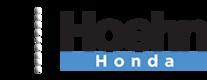 Hoehn Honda