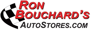 Ron Bouchard's Auto Stores | New Acura, Kia, Dodge, Jeep ...