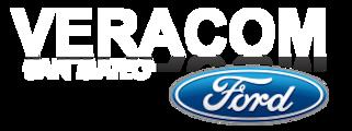 Veracom Ford