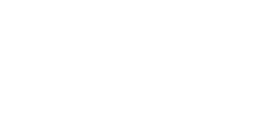Elder Ford
