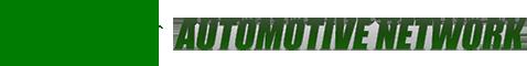 Summit Automotive Network