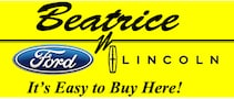 Beatrice Ford Lincoln Inc.