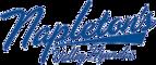 Napleton's Valley Hyundai