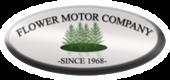 Flower Motor Company