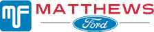 Matthews Ford