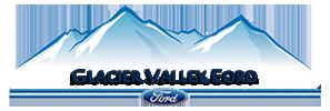 Glacier Valley Ford Inc.