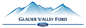 Glacier Valley Ford Inc.
