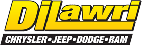 Dilawri Chrysler Jeep Dodge