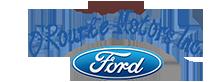 O'Rourke Motors Inc