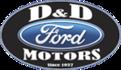 D & D Motors Inc.