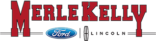 Merle Kelly Ford