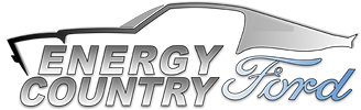 Energy Country Ford
