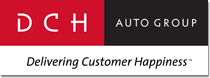DCH Auto Group Temecula