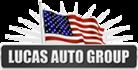 Lucas Motor Company Inc