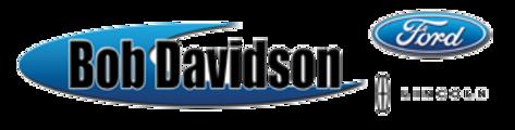 Bob Davidson Ford Lincoln
