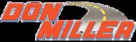 Don Miller Mazda