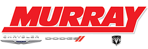 Murray Chrysler Dodge Jeep Ram Westman