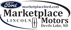 Marketplace Motors Inc.