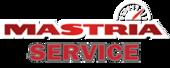 Mastria Service