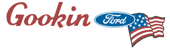 Gookin Ford Sales Inc.