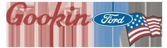 Gookin Ford Sales Inc.