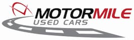 Motor Mile Used Cars