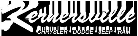 Kernersville Chrysler Dodge Jeep >> Dodge Chrysler Jeep Ram Dealer Kernersville Nc Serving Greensboro