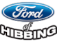 Ford of Hibbing