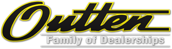 Outten Family of Dealerships