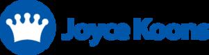 Joyce Koons Honda