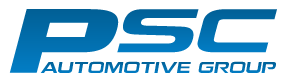 PSC Automotive Group