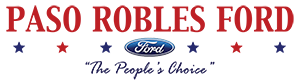 Paso Robles Ford >> Used Vehicle Inventory Paso Robles Ford In Paso Robles