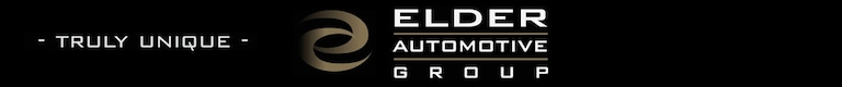 Elder Auto Group