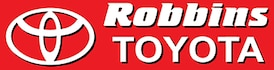 Robbins Toyota, Inc.