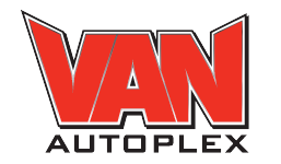 Van Chevrolet Kc >> Chevy Dealership New Used Chevrolet Cars Kansas City Mo