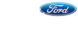 Gene Langley Ford Inc