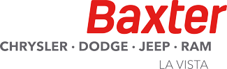 Baxter Chrysler Dodge Jeep Ram FIAT of La Vista