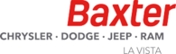 Baxter Chrysler Dodge Jeep Ram La Vista