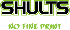 Shults Resale Dunkirk