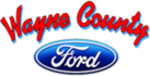 Wayne County Ford