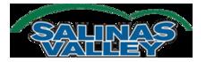 Salinas Valley Ford