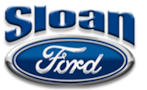 Sloan Motors Inc.