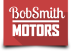 Bob Smith Ford Inc.