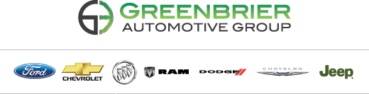 Greenbrier Automotive Group
