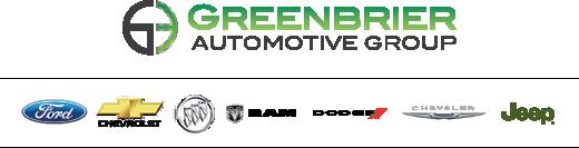 Greenbrier Automotive Group