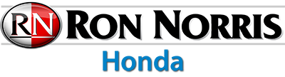 Ron Norris Honda